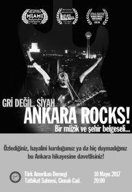 Ankara_Rocks_10Mayis2017