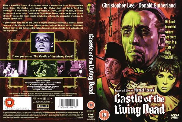 Castle-Of-The-Living-Dead-1964-Front-Cover-117373