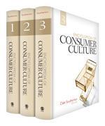 consumerc3