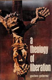 theologyoflibera00gust_0