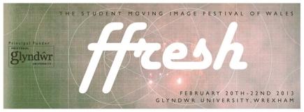 ffresh-header-2013