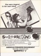 Smithereens-film-images-ce6f1976-7a15-467a-b08d-4ccbbb1b47b